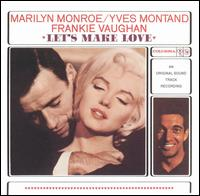 Let's Make Love (Original Sound Track Recording) von Marilyn Monroe