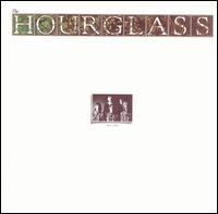Hour Glass von The Hour Glass