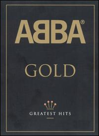 Gold [Video/DVD] von ABBA