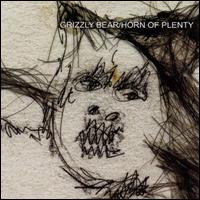 Horn of Plenty von Grizzly Bear