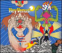 Hey Venus! von Super Furry Animals