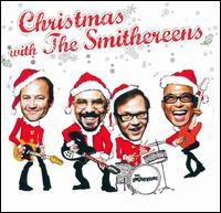 Christmas with the Smithereens von The Smithereens