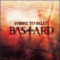 Bastard von Subway to Sally