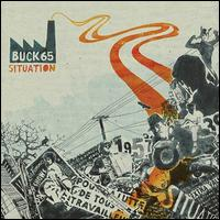 Situation von Buck 65