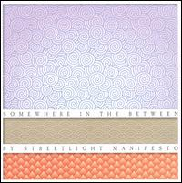 Somewhere in the Between von Streetlight Manifesto