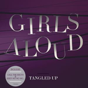 Tangled Up von Girls Aloud