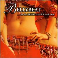 Bellybeat von Various Artists