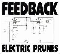 Feedback von The Electric Prunes