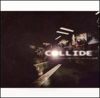 Collide von Jared Wood
