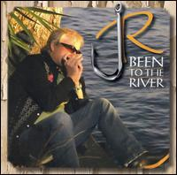 Been to the River von J.R.