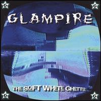 Soft White Ghetto von Glampire
