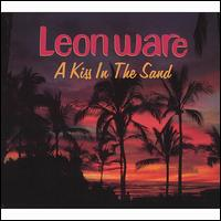 Kiss in the Sand von Leon Ware