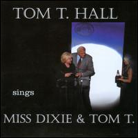 Sings Dixie & Tom T. von Tom T. Hall