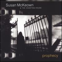 Prophecy von Susan McKeown