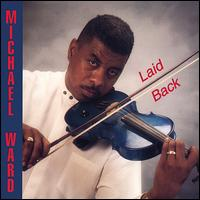 Laid Back von Michael Ward