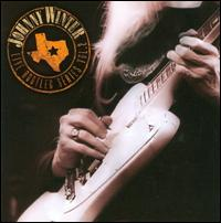 Live Bootleg Series, Vol. 2 von Johnny Winter