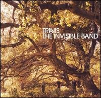 Invisible Band von Travis