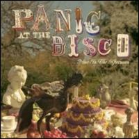 Nine in the Afternoon von Panic at the Disco