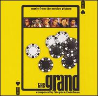 Grand [Music from the Motion Picture] von Stephen Endelman