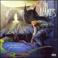 Sense of Purpose von In Flames