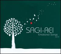Emotional Songs, Pt. 2 von Sagi-Rei