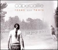 Roses and Tears von Capercaillie