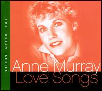Love Songs [Capitol] von Anne Murray