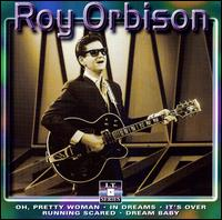 Only the Lonely von Roy Orbison