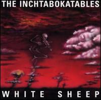 White Sheep von The Inchtabokatables