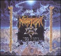EnVision EvAngelene [Bonus Tracks] von Mortification