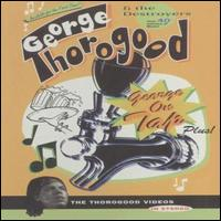 On Tap Plus von George Thorogood