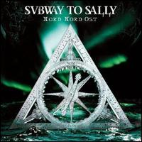 Nord Nord Ost von Subway to Sally