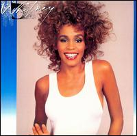 Whitney von Whitney Houston
