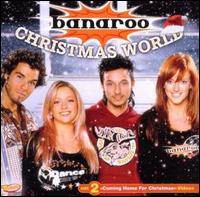 Christmas World von Banaroo