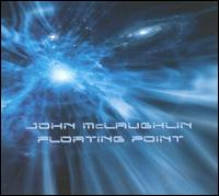 Floating Point von John McLaughlin