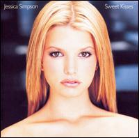 Sweet Kisses von Jessica Simpson