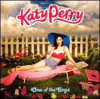 One of the Boys von Katy Perry