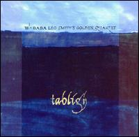 Tabligh von Wadada Leo Smith