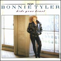 Hide Your Heart von Bonnie Tyler