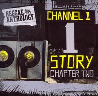 Channel 1 Story Chapter Two von Various Artists