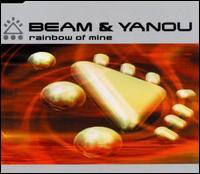 Rainbow of Mine von Beam & Yanou