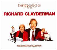 Intro Collection von Richard Clayderman