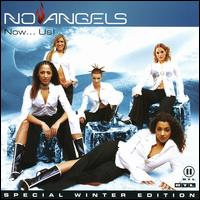 Now...Us (New Version) von No Angels