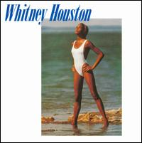 Whitney Houston [Japan] von Whitney Houston