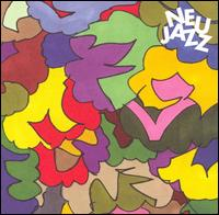 Neujazz von Various Artists