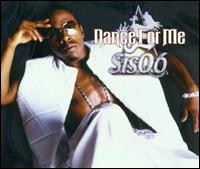 Dance for Me [Import CD] von Sisqó