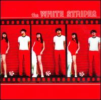 White Stripes von The White Stripes