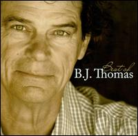 Best of B.J. Thomas [Curb] von B.J. Thomas