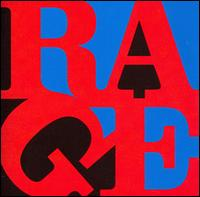 Renegades von Rage Against the Machine