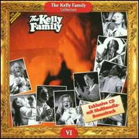 Street Life von The Kelly Family